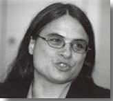 Christa Nickels